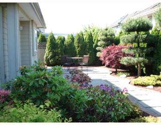 Photo 6: 3511 TOLMIE Avenue in Richmond: Terra Nova House for sale : MLS®# V783942