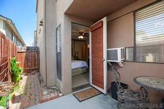 Photo 13: UNIVERSITY HEIGHTS Condo for sale : 2 bedrooms : 4666 MISSION AVE #5 in San Diego