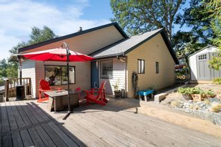 Photo 15: 1401 Hastings St in : SW Strawberry Vale House for sale (Saanich West)  : MLS®# 885984