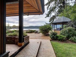 Photo 11: 6219 SECHELT INLET Road in Sechelt: Sechelt District House for sale (Sunshine Coast)  : MLS®# R2618849
