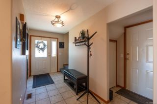 Photo 3: 2141 Gould Rd in : Na Cedar House for sale (Nanaimo)  : MLS®# 880240