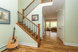 Photo 3: 44516 MCLAREN Drive in Chilliwack: Vedder S Watson-Promontory House for sale (Sardis) : MLS®# R2577569