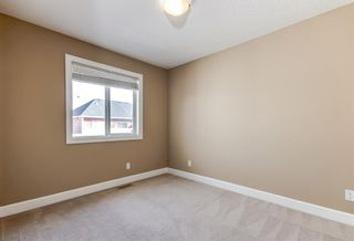 Photo 28: 18 Windstone Lane SW: Airdrie Row/Townhouse for sale : MLS®# A1091292