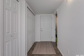 Photo 4: 315 1850 Main Street in Saskatoon: Grosvenor Park Residential for sale : MLS®# SK851904