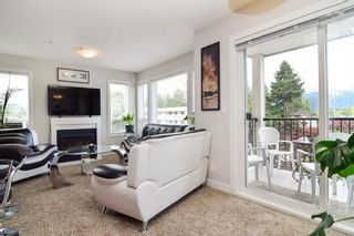 "Photo 3: 305 46150 BOLE Avenue in Chilliwack: Chilliwack N Yale-Well Condo for sale in ""THE NEWMARK"" : MLS®# R2277832"