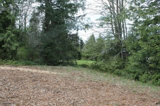Photo 6: Lot 1 Seaview Rd in : ML Mill Bay Land for sale (Malahat & Area)  : MLS®# 882075
