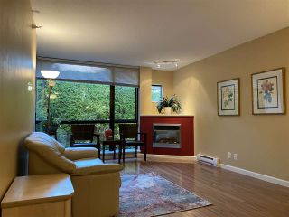 "Photo 3: 513 7831 WESTMINSTER Highway in Richmond: Brighouse Condo for sale in ""Carpi"" : MLS®# R2490810"
