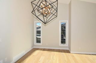 Photo 3: 77 Christie Park View SW in Calgary: Christie Park Detached for sale : MLS®# A1069071