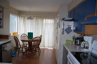 Photo 5: 4721 55A Street in Delta: Delta Manor House for sale (Ladner)  : MLS®# R2191410