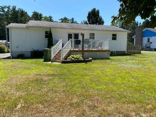 Photo 14: 1135 Aalders Avenue in New Minas: 404-Kings County Residential for sale (Annapolis Valley)  : MLS®# 202015183