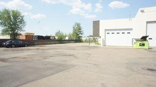 Photo 5: 9760 60 Avenue in Edmonton: Zone 41 Industrial for lease : MLS®# E4255047