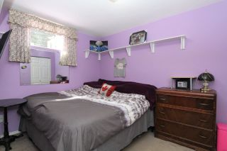 Photo 12: 8269 WHARTON PLACE in Mission: Mission BC House for sale : MLS®# R2372117
