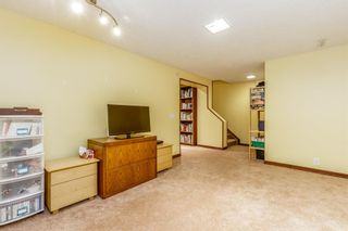 Photo 29: 28 EDGEFORD Road NW in Calgary: Edgemont Detached for sale : MLS®# A1023465