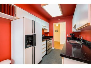 """Photo 17: D306 9838 WHALLEY Boulevard in Surrey: Whalley Condo for sale in """"Balmoral Court"""" (North Surrey)  : MLS®# R2567841"""