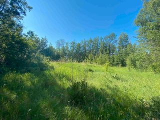 Photo 3: 73 52122 RGE RD 210: Rural Strathcona County Rural Land/Vacant Lot for sale : MLS®# E4252259