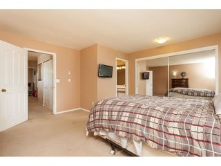 Photo 34: 3 10045 154 STREET in Surrey: Guildford Townhouse for sale (North Surrey)  : MLS®# R2472990