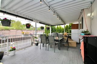 Photo 29: 3868 REGENT STREET in Burnaby: Central BN House for sale (Burnaby North)  : MLS®# R2611563