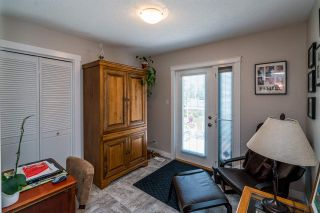Photo 14: 534 ZILLMER Street in Prince George: Heritage House for sale (PG City West (Zone 71))  : MLS®# R2389014