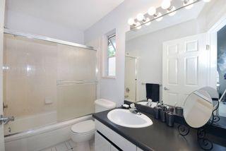 """Photo 16: 3325 BAYSWATER Avenue in Coquitlam: Park Ridge Estates House for sale in """"PARKRIDGE ESTATES"""" : MLS®# R2120638"""