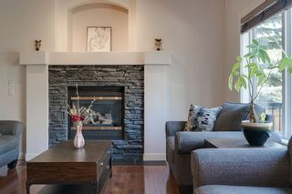 Photo 6: 97 Tuscany Glen Way NW in Calgary: Tuscany Detached for sale : MLS®# A1113696