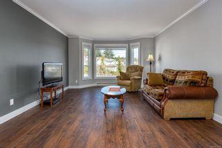 Photo 12: 514 Deerwood Pl in : CV Comox (Town of) House for sale (Comox Valley)  : MLS®# 872161