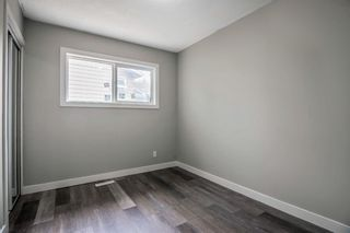 Photo 16: 191 Erin Woods Drive SE in Calgary: Erin Woods Detached for sale : MLS®# A1146984