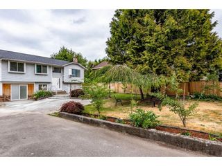 Photo 31: 27423 32 Avenue in Langley: Aldergrove Langley House for sale : MLS®# R2603368
