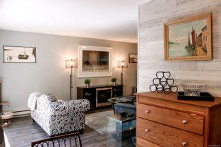 Photo 29: 101 853 Selkirk Ave in Esquimalt: Es Kinsmen Park Condo for sale : MLS®# 873411