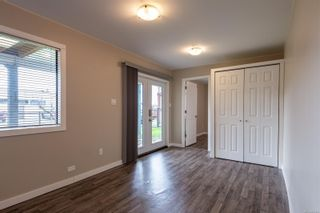 Photo 18: 910 Hemlock St in : CR Campbell River Central House for sale (Campbell River)  : MLS®# 869360