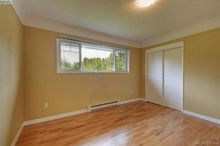 Photo 7: 4051 Hodgson Pl in VICTORIA: SE Lake Hill House for sale (Saanich East)  : MLS®# 842061