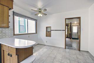 Photo 14: 12021 79 Street in Edmonton: Zone 05 House for sale : MLS®# E4251373