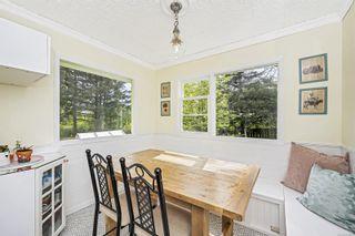 Photo 3: 5405 Miller Rd in : Du West Duncan House for sale (Duncan)  : MLS®# 874668