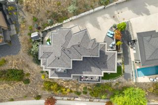 Photo 8: 1781 Diamond View Drive, in West Kelowna: House for sale : MLS®# 10240665