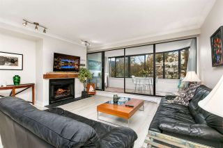 Photo 4: 52 1425 LAMEY'S MILL Road in Vancouver: False Creek Condo for sale (Vancouver West)  : MLS®# R2551985