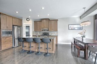 Photo 21: 132 ASPENSHIRE Crescent SW in Calgary: Aspen Woods Detached for sale : MLS®# A1119446