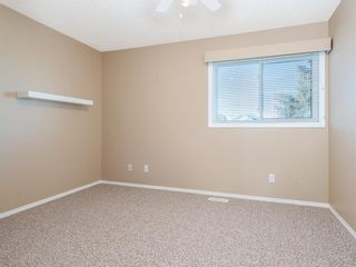 Photo 23: 1120 HIGH GLEN Place NW: High River Semi Detached for sale : MLS®# A1063184