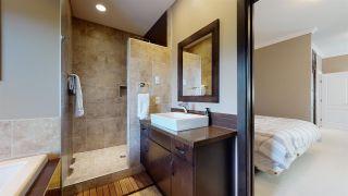 Photo 23: 4 2662 RHUM & EIGG Drive in Squamish: Garibaldi Highlands House for sale : MLS®# R2577127