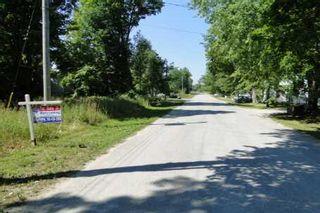 Photo 3: 17 W Richmond Street in Kawartha Lakes: Rural Eldon Property for sale : MLS®# X2695286