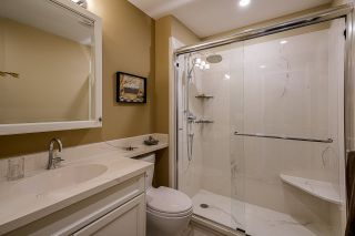 "Photo 22: 51 98 BEGIN Street in Coquitlam: Maillardville Townhouse for sale in ""LE PARC"" : MLS®# R2568192"