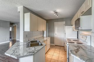 Photo 10: 502 1330 15 Avenue SW in Calgary: Beltline Apartment for sale : MLS®# A1110704