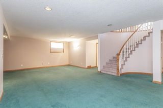 Photo 22: 216 Sunmeadows Crescent SE in Calgary: Sundance Detached for sale : MLS®# A1114769