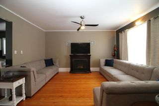 Photo 18: 721 Main Street in Westbourne (town): R37 Residential for sale (R37 - North Central Plains)  : MLS®# 202029880