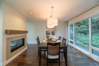 Photo 8: 4852 VISTA Place in West Vancouver: Caulfeild House for sale : MLS®# R2417179