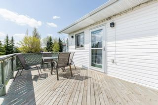 Photo 37: 40 Menalta Place: Cardiff House for sale : MLS®# E4260684
