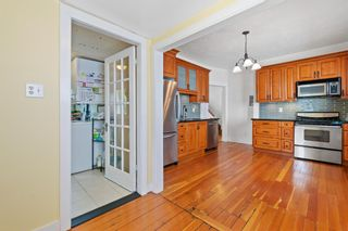 Photo 15: 3035 EUCLID AVENUE in Vancouver: Collingwood VE House for sale (Vancouver East)  : MLS®# R2595276