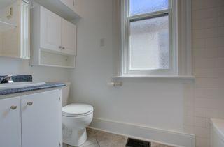 Photo 22: 1581 Vernon Street in Halifax: 2-Halifax South Residential for sale (Halifax-Dartmouth)  : MLS®# 202003424