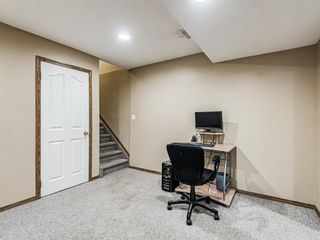 Photo 28: 25 Martha's Haven Manor NE in Calgary: Martindale Detached for sale : MLS®# A1101906