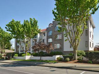 Photo 32: 306 873 Esquimalt Rd in VICTORIA: Es Old Esquimalt Condo for sale (Esquimalt)  : MLS®# 700164