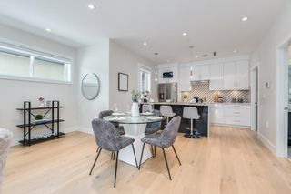 Photo 9: 6448 ARGYLE Street in Vancouver: Knight 1/2 Duplex for sale (Vancouver East)  : MLS®# R2609004