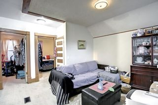 Photo 13: 723 23 Avenue SE in Calgary: Ramsay Detached for sale : MLS®# A1153813